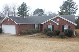 101 Red Bud Road - Photo 1