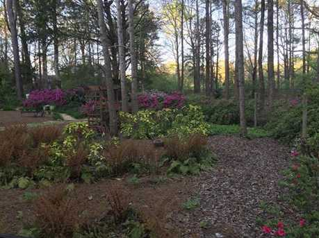 1510 Winding Creek Circle - Photo 37