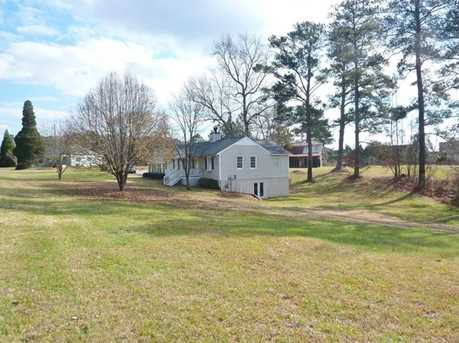 3293 New McEver Road - Photo 3