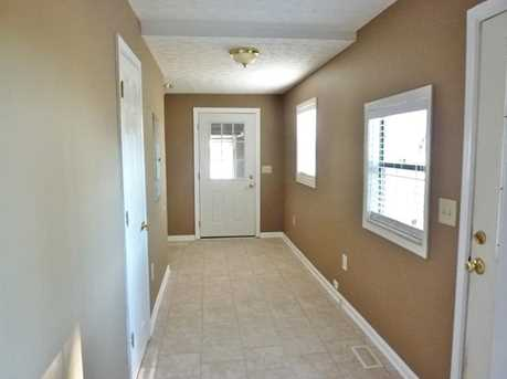 3293 New McEver Road - Photo 13