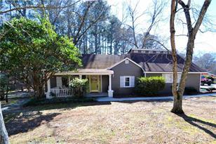 2795 Camp Mitchell Road - Photo 1