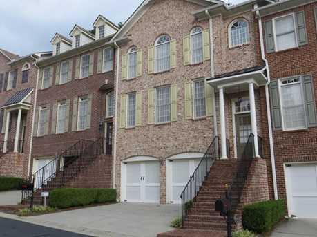 1656 Emory Place Drive NE - Photo 1