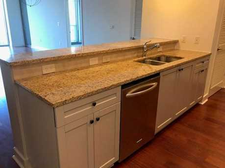 2795 Peachtree Road NE #407 - Photo 3