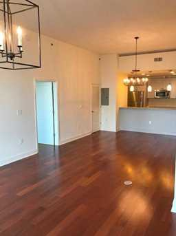 2795 Peachtree Road NE #407 - Photo 5