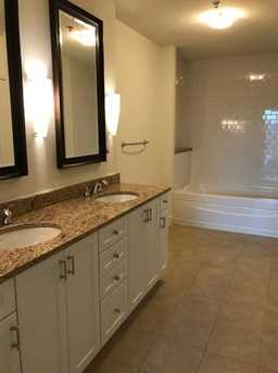 2795 Peachtree Road NE #407 - Photo 7