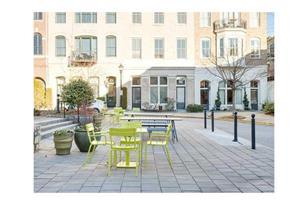 498 Brasfield Square SE #2 - Photo 1