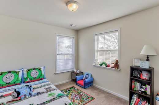 1605 Vinery Lane - Photo 17