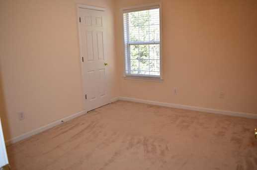 2345 Grand Junction - Photo 25