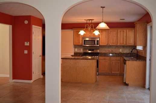 2345 Grand Junction - Photo 7