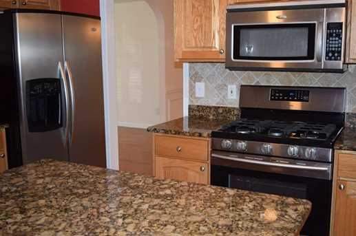 2345 Grand Junction - Photo 5