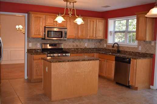 2345 Grand Junction - Photo 3