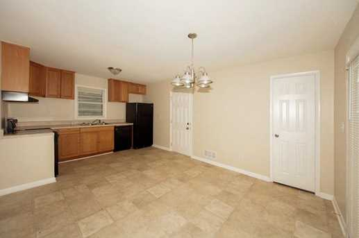 996 Forest Valley Drive SE - Photo 3