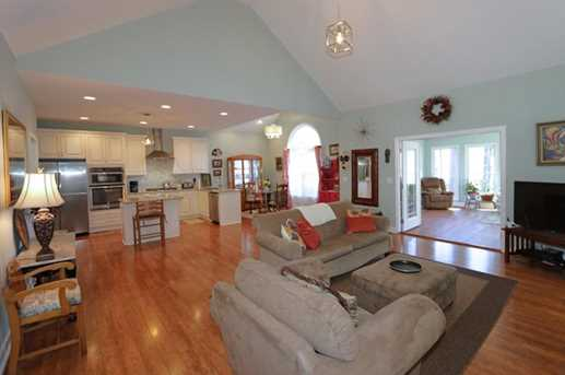 11695 Red Maple Forest Drive - Photo 9