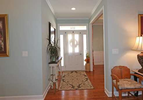 11695 Red Maple Forest Drive - Photo 3