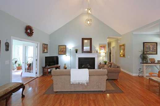 11695 Red Maple Forest Drive - Photo 7