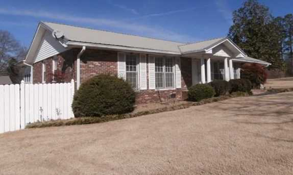 3200 Garden Lakes Boulevard Nw Rome Ga 30165 Mls 5963294 Coldwell Banker