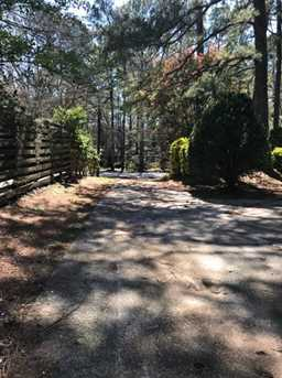 5014 Rock Springs Road - Photo 3