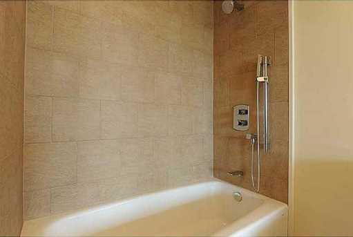 3325 Piedmont Road NE #1509 - Photo 11