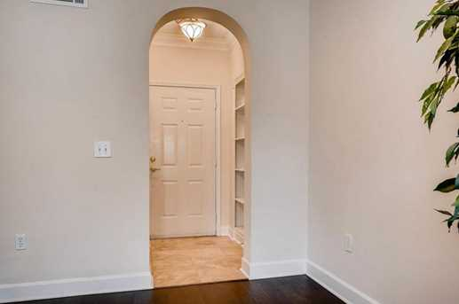 3777 Peachtree Road NE #318 - Photo 3