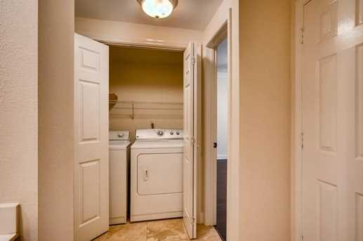 3777 Peachtree Road NE #318 - Photo 21