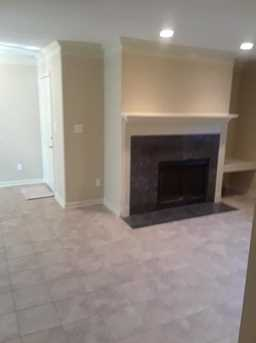 17 Chaumont Square NW - Photo 5