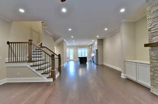 637 Brennan Drive - Photo 5