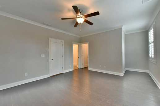 637 Brennan Drive - Photo 21