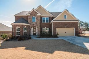 2260 Cain Commons Drive - Photo 1