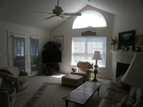 4494 Orchard Trace - Photo 3
