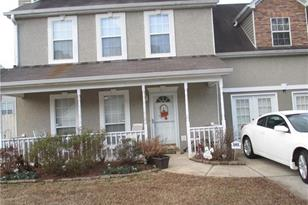 936 Olde Town Court - Photo 1
