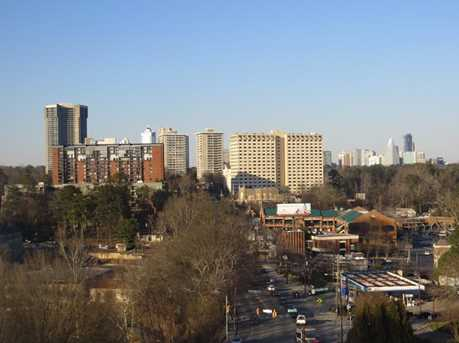 2285 Peachtree Road NE #1009 - Photo 1