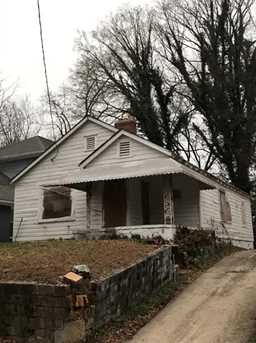 873 Thurmond Street SW - Photo 1