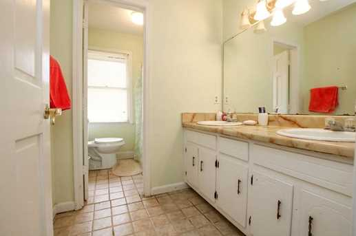 153 Cater Drive - Photo 11