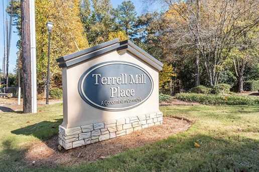 1535 Terrell Mill Place SE #I - Photo 25