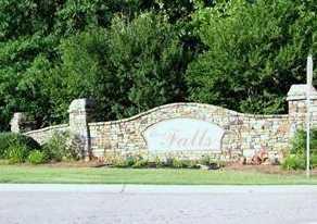 5586 Chestnut Creek Lane - Photo 31