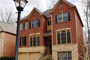 1035 Manorwood Court - Photo 1