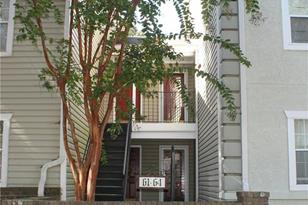 64 Devon Lane - Photo 1