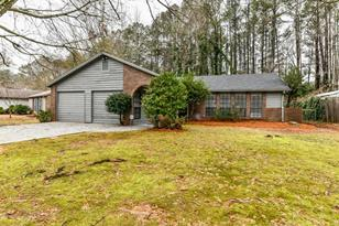 1656 Northlake Springs Court - Photo 1