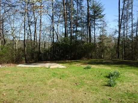 2220 Chimney Mountain Rd - Photo 13