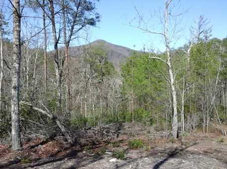 2220 Chimney Mountain Rd - Photo 3