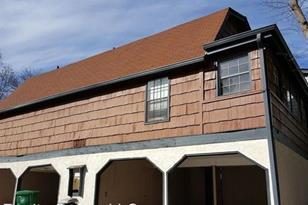 1417 Stone Mill Trace - Photo 1