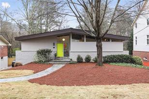 383 Valley Brook Drive - Photo 1