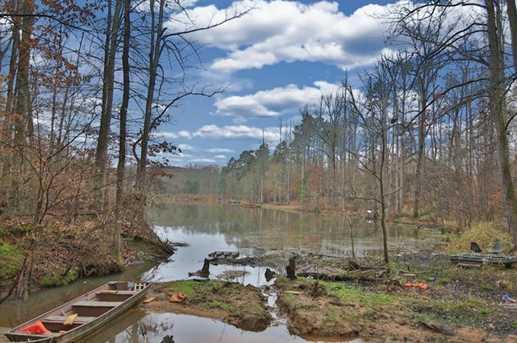 1711 Lane Creek Drive - Photo 37