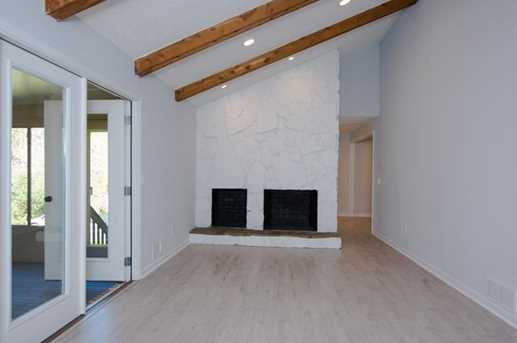 10117 Clearview Drive NW - Photo 9