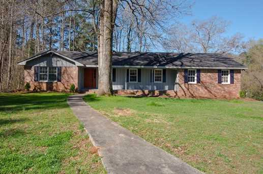10117 Clearview Drive NW - Photo 3