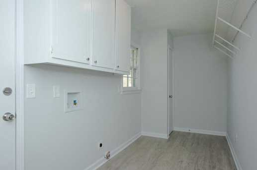 10117 Clearview Drive NW - Photo 13