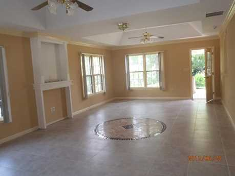 3600 Lower Roswell Road - Photo 3