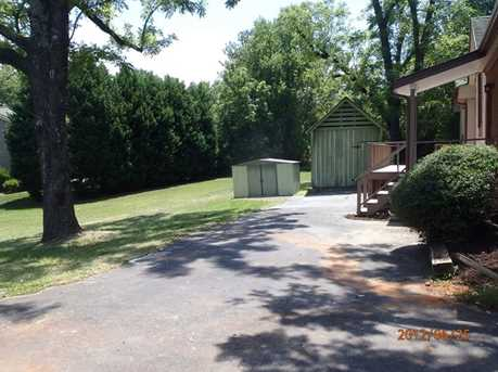3600 Lower Roswell Road - Photo 7
