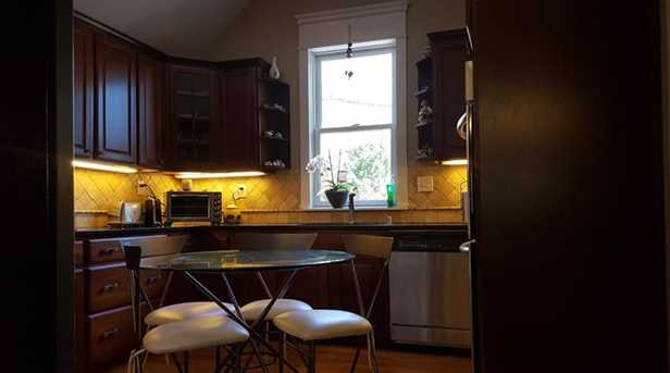 3600 Lower Roswell Road - Photo 25