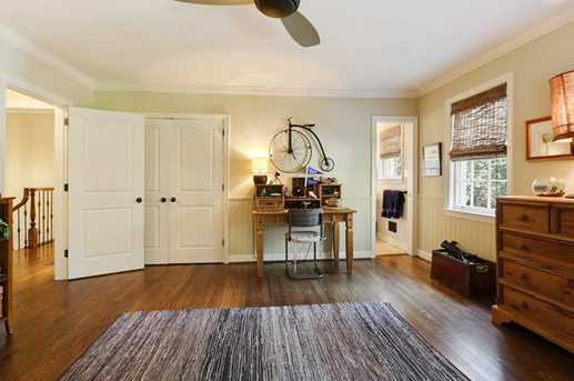 2782 Normandy Drive NW - Photo 25